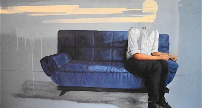 ჰანს პრომველი – ამერიკელი პოეტის შემოქმედება