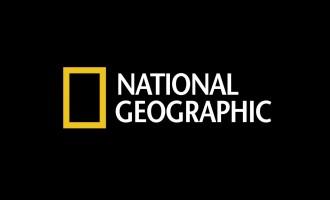 National Geographic საქართველოს კონკურსი სტუდენტებისთვის