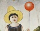 ფიროსმანი – გენიოსი, რომელმაც სიცოცხლე სარდაფში დაასრულა