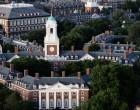 ჰარვარდის სტუდენტების მოტივაცია (15 წესი)