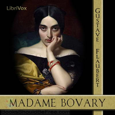 the rhythm of narrative in gustave flauberts madame bovary