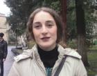 ქუთაისელი სტუდენტების აზრი ვიზა ლიბერალიზაციის შესახებ (ვიდეო)