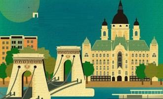 ცენტრალური ევროპის უნივერსიტეტი სამაგისტრო პროგრამებზე დაფინანსებას აცხადებს