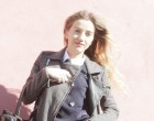 სტუდენტური სტილი კავკასიის საერთაშორისო უნივერსიტეტში