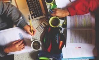 6 საიტი, რომელიც სტუდენტობას გაგიმარტივებს