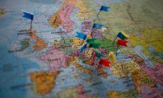 დაფინანსება ცენტრალური ევროპის უნივერსიტეტის სამაგისტრო და სადოქტორო პროგრამებზე