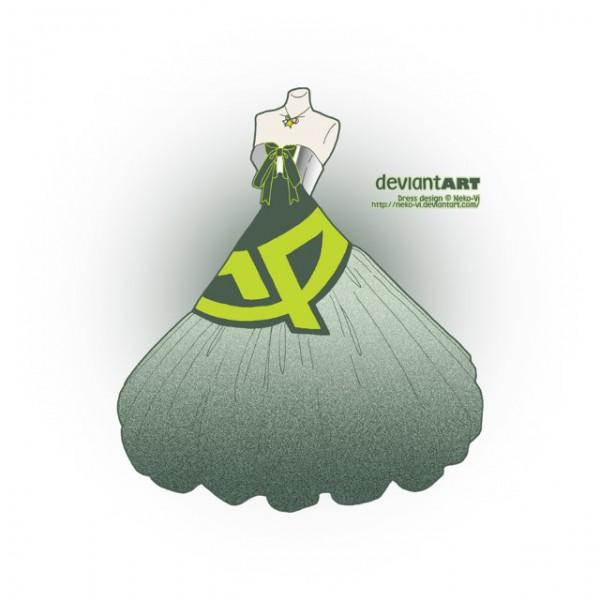 Dress-DeviantArt-600x600