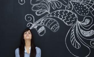 10 ყველაზე განსხვავებული მიმართულება სტუდენტებისთვის