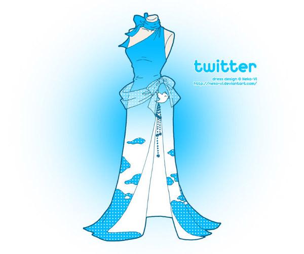 twitter_dress1