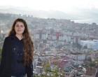სტუდენტი თელავიდან: – ჩვენზეა დამოკიდებული ქალაქების, რეგიონებისა და ქვეყნის ბედი