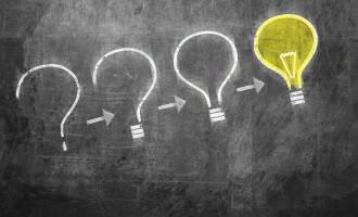 სტუდენტებისთვის იდეების კონკურსი ცხადდება