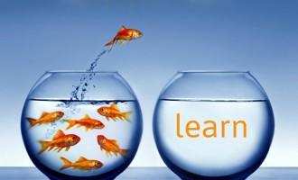 5 ჩვევა, რომელიც ენის შესწავლის სურვილს ჰობად გიქცევთ
