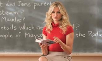 როგორ გავხდეთ იდეალური ლექტორი – რჩევები სტუდენტებისგან (+გიფები)