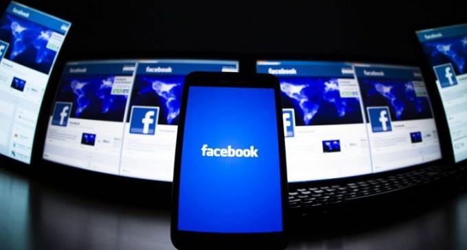 რატომ უნდა წაშალოთ Facebook აპლიკაცია თვქენი სმარტფონებიდან ახლავე
