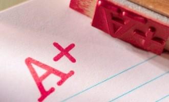 როგორ გავხდეთ საუკეთესო სტუდენტი?