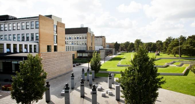 სასწავლო სტიპენდიები ქართველი სტუდენტებისთვის ტალინის უნივერსიტეტში