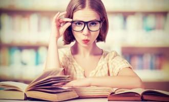 წარმატებული სტუდენტის 10 მახასიათებელი
