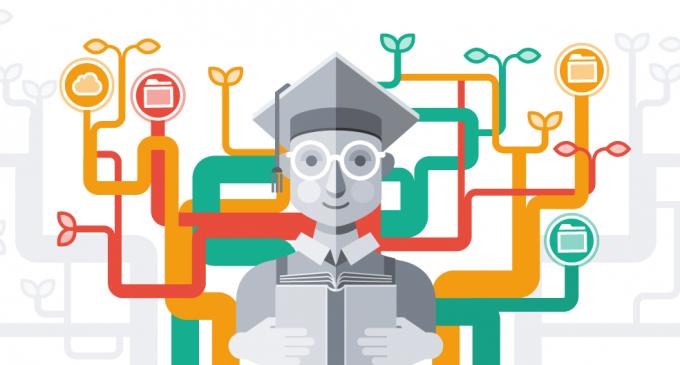 7 გრამატიკული ინტერნეტ რესურსი ESL სტუდენტებისთვის