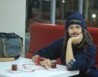 ვანო გორგიშვილი – ქართველი სტუდენტი ესპანეთიდან