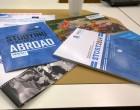 Erasmus+ უცხოეთში სწავლის უნიკალური შესაძლებლობა