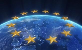 ევროკავშირი პოსტერების კონკურსს აცხადებს