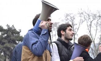 პაატა ბახტურიძე: აბა ავტონომია?