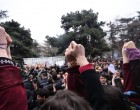ბრავო, სტუდენტებო! ძალა ჩვენს ერთობაშია!