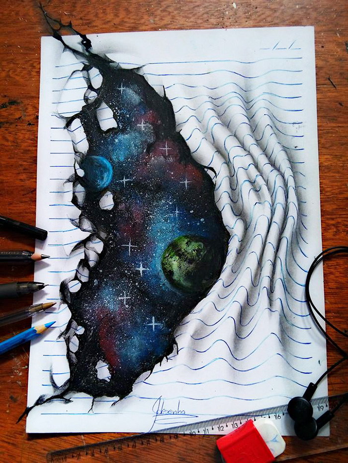 3d-lines-notepad-drawings-joao-carvalho-19