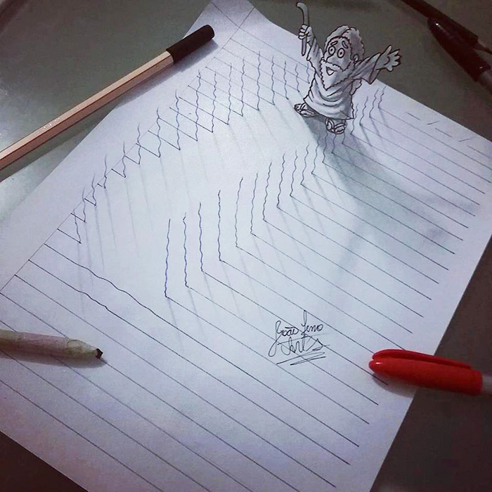3d-lines-notepad-drawings-joao-carvalho-27