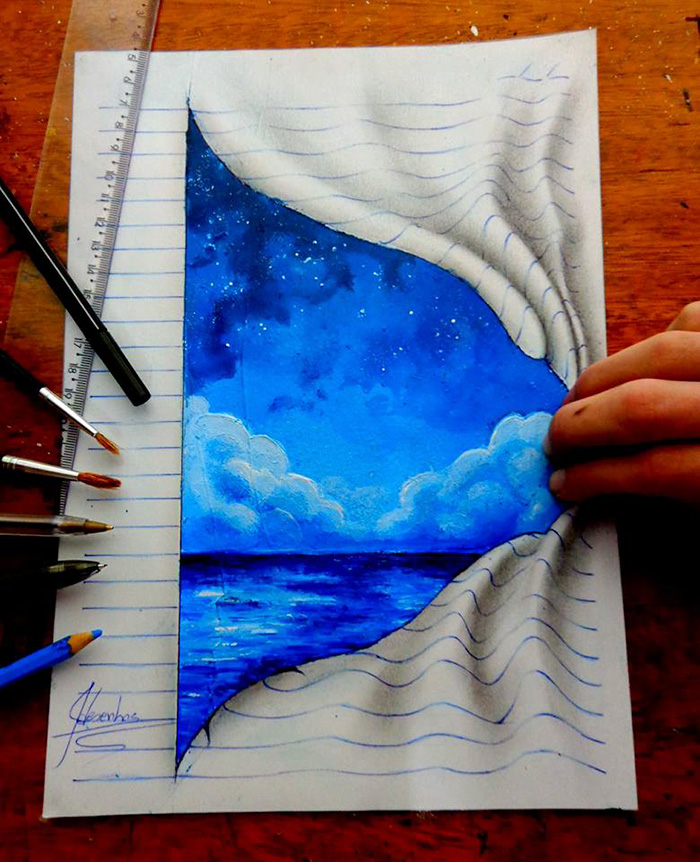 3d-lines-notepad-drawings-joao-carvalho-7