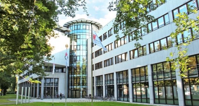 სტიპენდიები გერმანიაში მაგისტრატურაზე სასწავლებლად