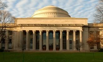 სტუდენტებს MIT-ის სასწავლო მასალით სარგებლობა უფასოდ შეუძლიათ