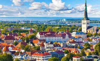 დაფინანსება ქართველ სტუდენტებს ესტონეთში საზაფხულო პროგრამაზე სასწავლებლად