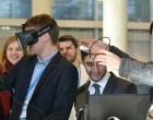 ქართველმა სტუდენტებმა ბრემენის საერთაშორისო სტუდენტურ სტარტაპზე გაიმარჯვეს
