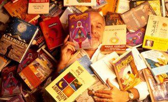 10 წიგნი, რომლებსაც საქართველოში მასიურად კითხულობენ