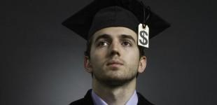 ჰაიფას უნივერსიტეტის სტიპენდიები და ჰინდის შემსწავლელი კურსები სტუდენტებისთვის