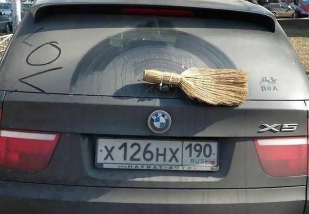 trust-me-i-am-an-engineer-funny-repairs-fails-451__605