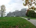 სტიპენდიები შვეიცარიაში სამაგისტრო პროგრამებზე სასწავლებლად
