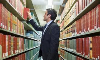 სტუდენტებისთვის საერთაშორისო ჰუმანიტარულ სამართალში შეჯიბრისთვის რეგისტრაცია დაიწყო