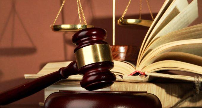 5 რჩევა სამართლის სტუდენტებისთვის