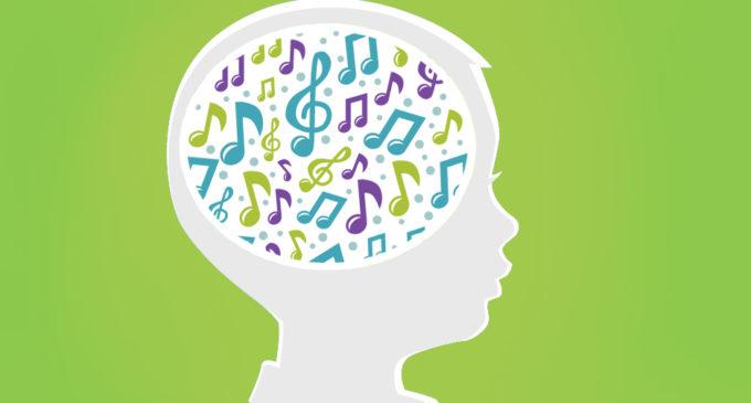 რომელი მუსიკალური ჟანრი არის საუკეთესო სწავლისთვის