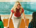 რატომ სძულთ ლექტორებს სტუდენტები – კვლევის შედეგები