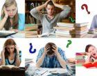 როგორ გავიმარტივოთ კითხვის პროცესი