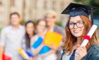13 წესი, რომელიც ყველა მომავალმა და ახლანდელმა სტუდენტმა უნდა გაითვალისწინოს