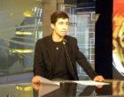 სოფლიდან ტელევიზიამდე – კსუ-ის სტუდენტის თავდაუზოგავი შრომით გავლილი გზა