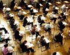 5 ტიპის გამოცდა, რომელსაც სტუდენტები უნივერსიტეტში აბარებენ