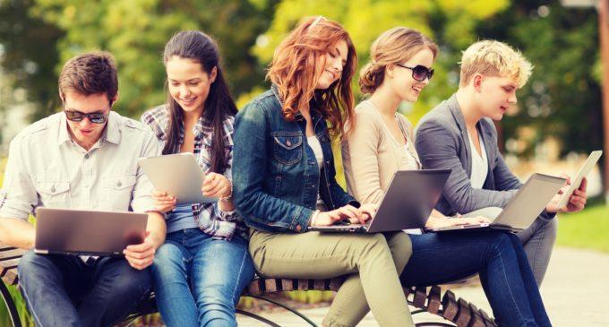 რომელ ქვეყანაში გრძნობენ სტუდენტები თავს ყველაზე კარგად – კვლევის შედეგები