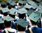 რაში სჭირდებათ სტუდენტებს მაღალი GPA და როგორ იყენებენ მას სწავლის დამთავრების შემდეგ?
