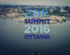 მსოფლიოს ახალგაზრდული სამიტი კანადაში – 2016