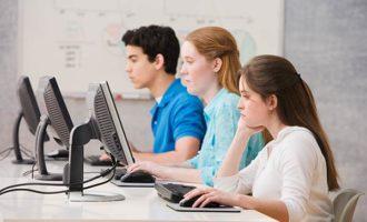 რა უნდა გავითვალისწინოთ TOEFL-ის გამოცდის წარმატებით ჩასაბარებლად